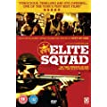 The Elite Squad (Tropa De Elite) [DVD]