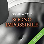 Sogno impossibile (Beauty 2) | Georgia Cates