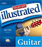 img - for Maran Illustrated Guitar book / textbook / text book