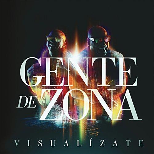 Gente De Zona - Visualãzate - Zortam Music