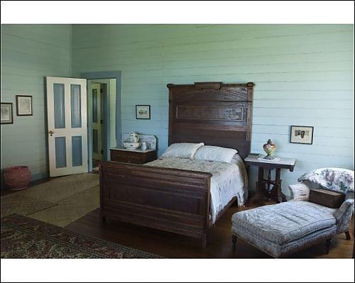 bedroom furniture bedroom furniture southwestern bedroom furniture