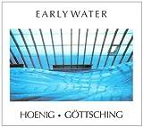 Early Water by Michael Hoenig