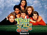 That '70s Show: Jackie Says Cheese