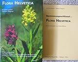 Image de Flora Helvetica
