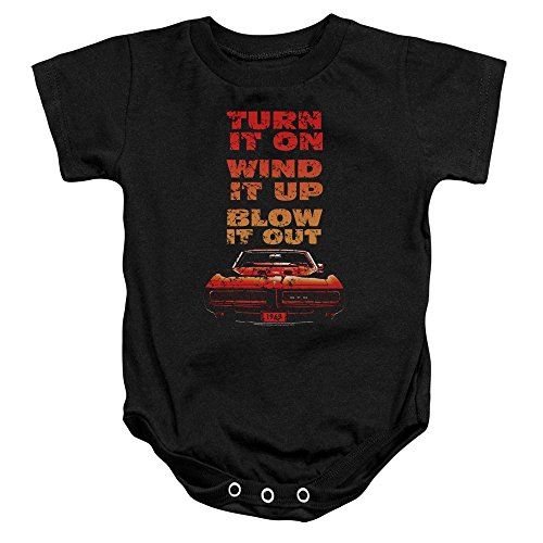 pontiac-blow-it-out-gto-unisex-baby-snapsuit-black-md-12-mos