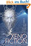 Xeno Fiction: More Best of Science Fi...