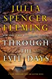img - for Through the Evil Days: A Clare Fergusson/Russ Van Alstyne Mystery (Clare Fergusson and Russ Van Alstyne Mysteries) book / textbook / text book