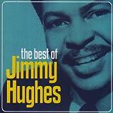 echange, troc Jimmy Hughes - Best of Jimmy Hughes
