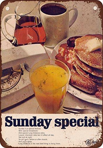 1967-domenica-speciale-a-lunga-distanza-at-t-stile-vintage-riproduzione-in-metallo-tin-sign-305-x-45