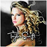 Taylor Swift Fearless (2009 Edition)