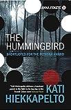 The Hummingbird (Anna Fekete)