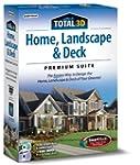 Total 3D Home, Landscape and Deck Sui...
