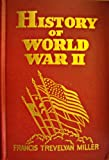img - for History of World War II book / textbook / text book
