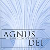 Image of Agnus Dei: Music of Inner Harmony: The Choir of New College Oxford