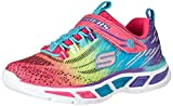 Skechers  Litebeams,