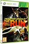 Need For Speed (Edici�n Limitada)