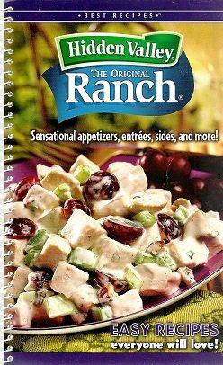 hidden-valley-ranch-easy-recipes