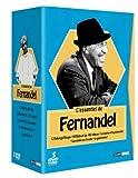 echange, troc Coffret Fernandel - L'essentiel