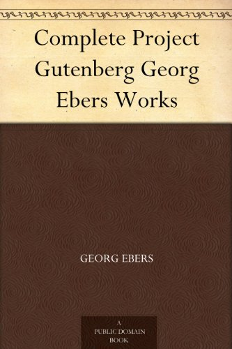 complete-project-gutenberg-georg-ebers-works-english-edition