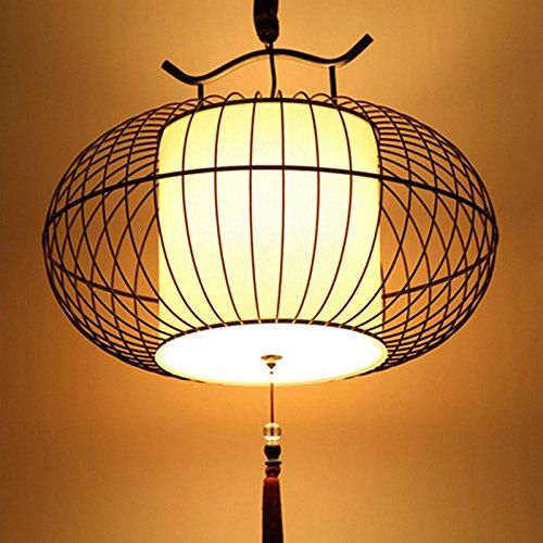 el-restaurante-chino-es-de-antigua-arana-creativa-lampara-comedor-donde-un-bar-cafeteria-balcon-en-f