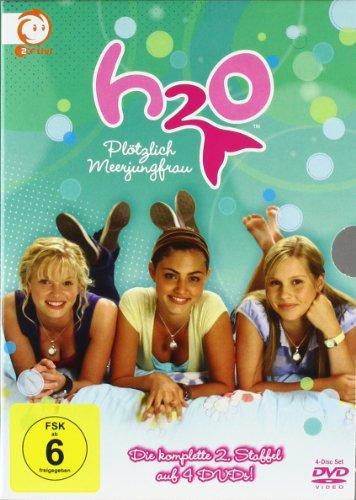 h2o-plotzlich-meerjungfrau-die-komplette-2-staffel-4-dvds