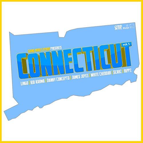 Connecticut, Vol. 1