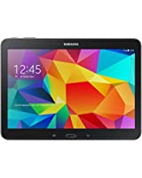 "Samsung SM-T530NYKADBT Tablette tactile 10,1"" (25,65 cm) Qualcomm Snapdragon 400 (8926) 1,2 GHz 16 Go Android Wi-Fi Noir"