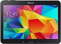von Samsung(415)Neu kaufen: EUR 219,9552 AngeboteabEUR 179,00