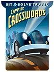 Sit & Solve� Travel Cryptic Crosswords