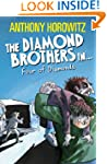 The Diamond Brothers in the Four of D...