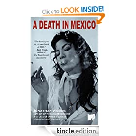 A Death in Mexico