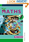 Key Maths 8/2 Pupils' Book Revised: P...