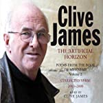 The Artificial Horizon | Clive James