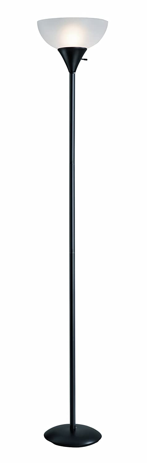Amazon.com: Floor Lamps: Tools & Home Improvement
