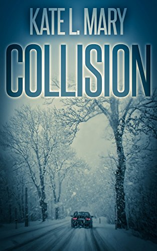 Collision by Kate L Mary ebook deal