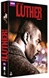 Luther - Saison 3
