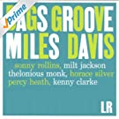 Bags Groove (Remastered)