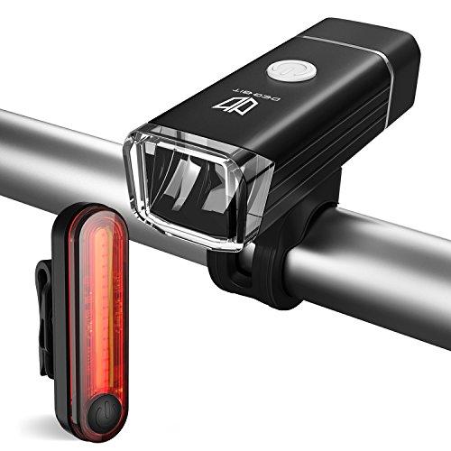 led-fahrradbeleuchtung-set-degbitr-aktualisiert-usb-wiederaufladbare-led-fahrradlicht-set-fahrradlam