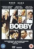 Bobby [2006] [DVD]