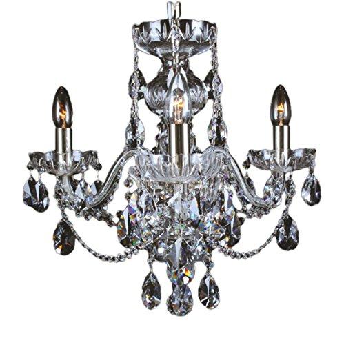 glass-lps-11-03-1-801-a-swarovski-elements-crystal-120-w-clear-53-x-45-cm-4-kg