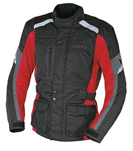 nerve-1510110601-04-giacca-moto-touring-ext-nero-rosso-l