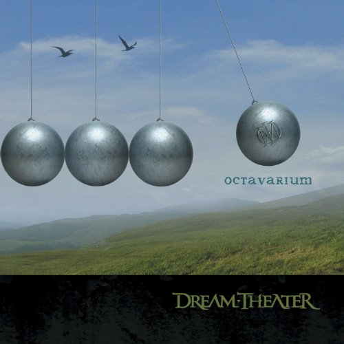 Dream Theater - Gigantour Tour Sampler - Zortam Music