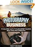 Photography business: 20 Amazing Ways...