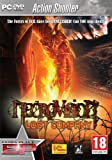 NecroVision Lost Company for PC DVD-ROM (Extra Play)