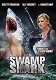 Swamp Shark [Import]