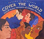 Cover the World - World Music