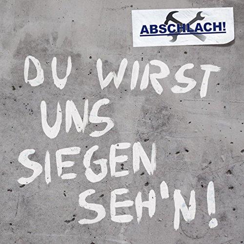 Abschlach!