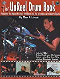 img - for The UnReel Drum Book: Featuring the Music of Randy Waldman and the Drumming of Vinnie Colaiuta, Book & 2 CDs book / textbook / text book