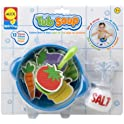 ALEX Toys Rub a Dub Tub Soup