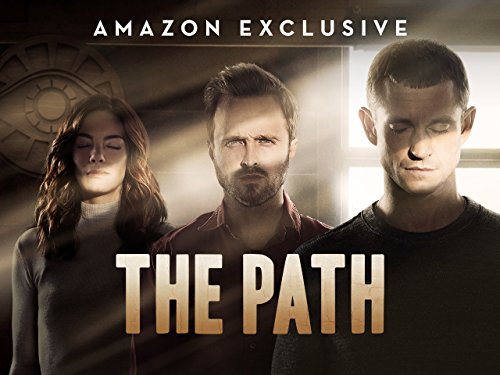 The Path - Season 1